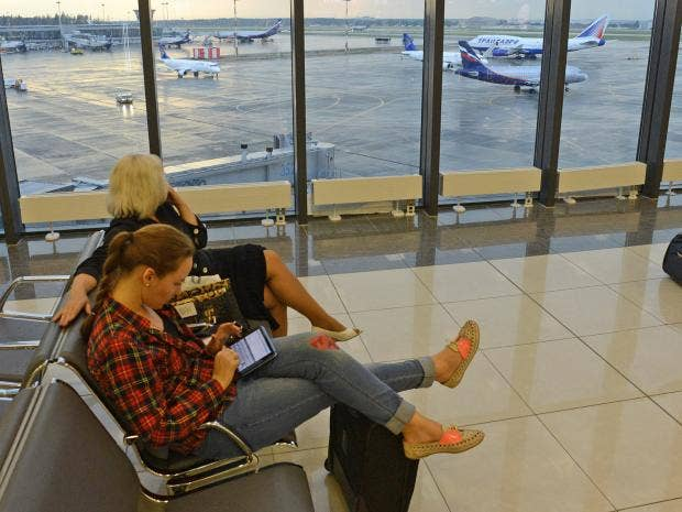 web-worst-airports-3-getty.jpg