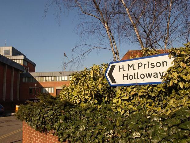 web-women-prison-2-getty.jpg