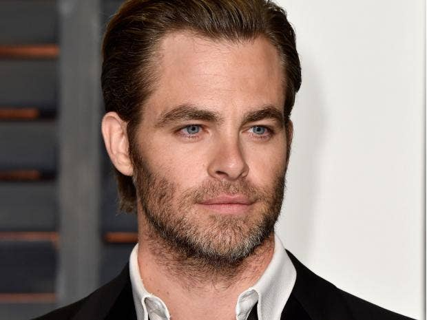 Chris-Pine-Wonder_woman.jpg