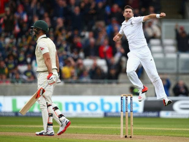 James-Anderson-Mitchell-Marsh.jpg