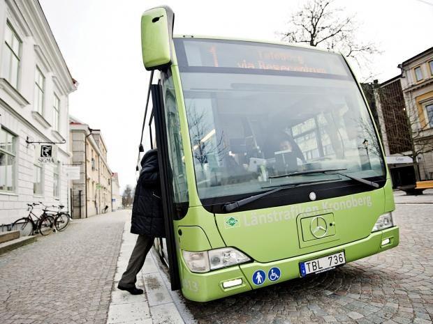 swedenbus.jpg