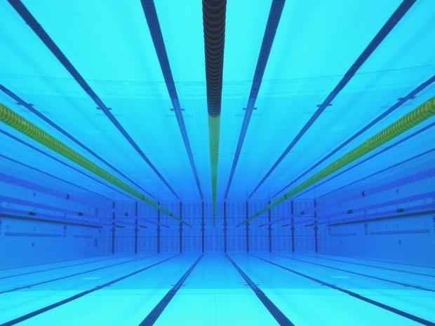 web-swimming-getty.jpg