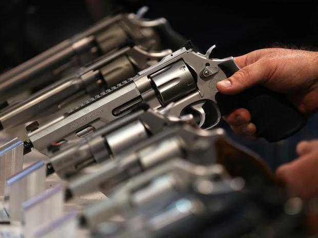 web-US-guns-getty.jpg
