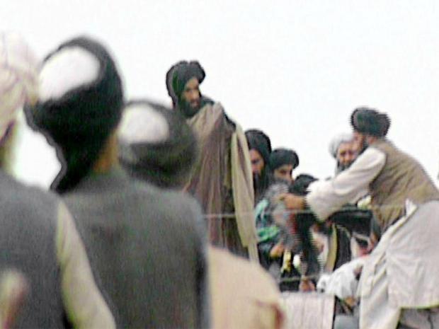 pg-21-mullah-omar-1-getty-bbc.jpg