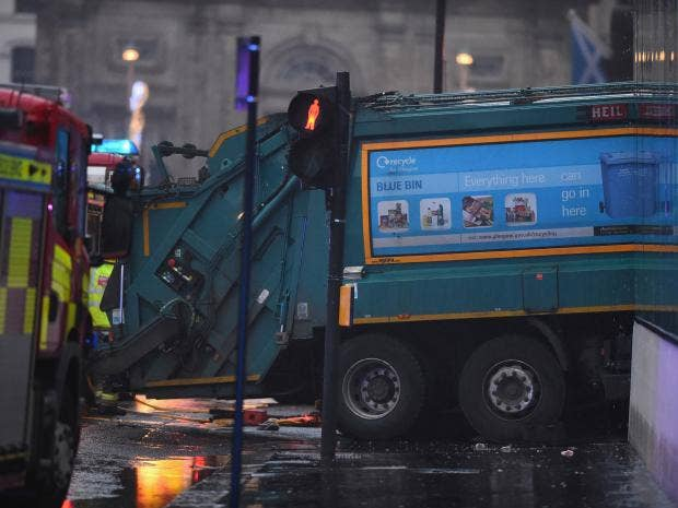 glasgowbinlorry.jpg