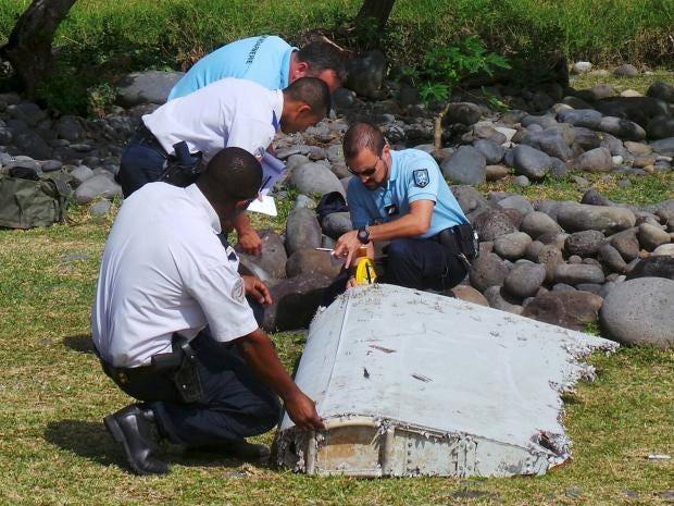 MH370-debris-1.jpg