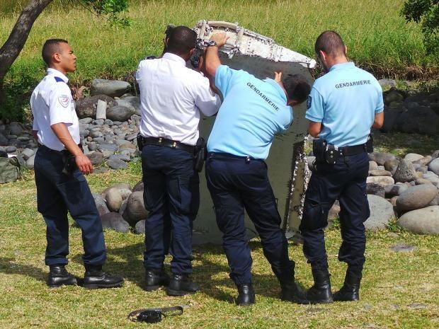 MH370-debris-2.jpg