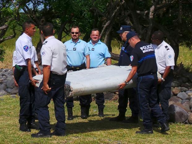 MH370-debris.jpg