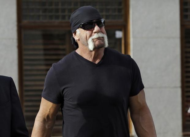 Hulkster.jpg