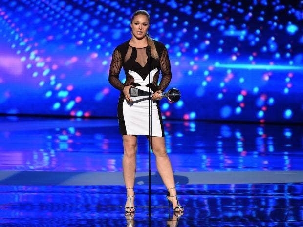 Ronda-Rousey_1.jpg