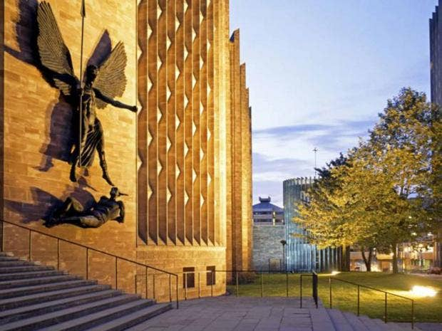 coventry-cathedral-getty.jpg