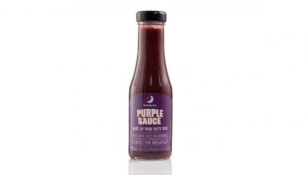 purplesauce_1.jpg