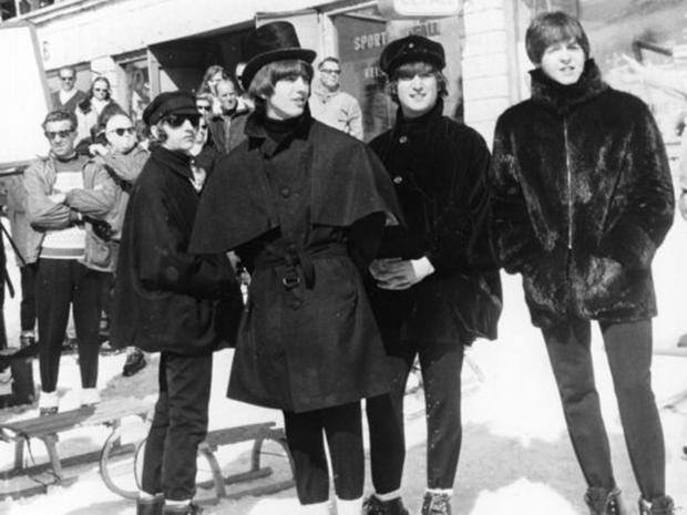 40-The-Beatles-Get.jpg