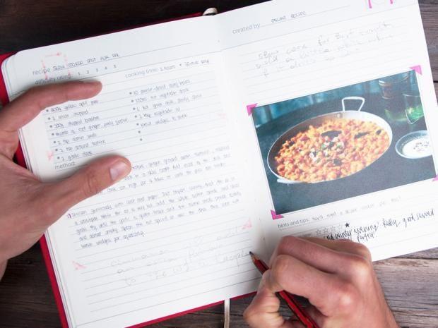 suck-uk-my-family-cook-book.jpg