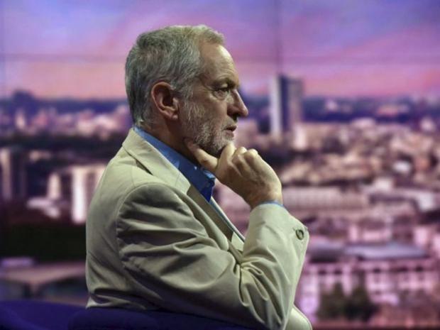 13-Jeremy-Corbyn-Reuters.jpg