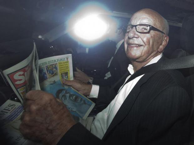 7-Rupert-Murdoch-AFPGet.jpg