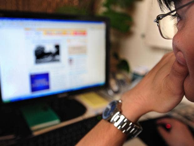 28-Chinese-Internet-Get.jpg