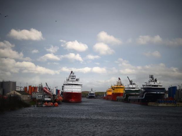 59-Aberdeen-Harbour-Get.jpg