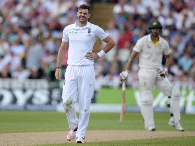 70-James-Anderson-Reuters.jpg
