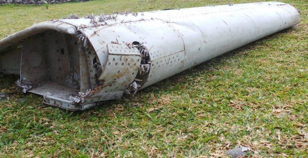 MH370wing-web.jpg