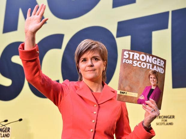 Nicola-SNP-Image-Getty.jpg