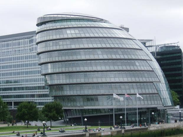 London-City-Hall_1.jpg