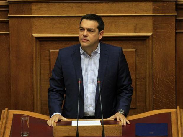 Tsipras_EPA.jpg