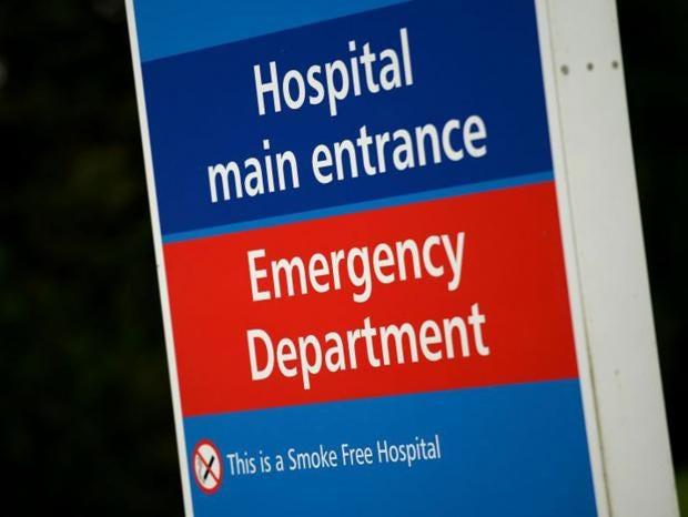 Hospital-PA.jpg