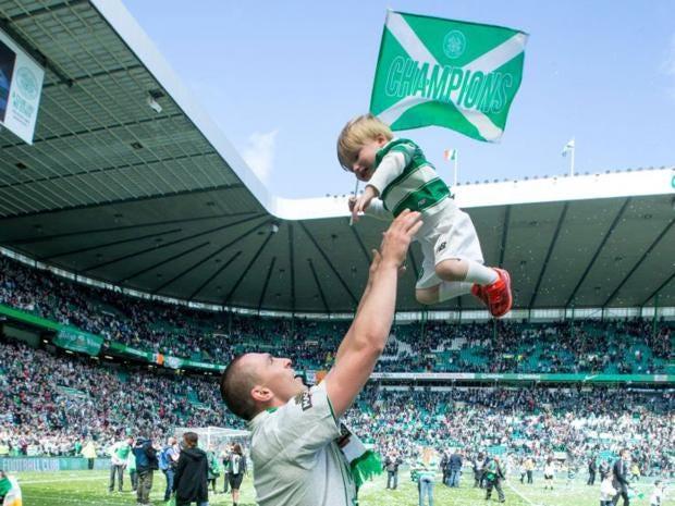 Celtic-Brown-Getty.jpg