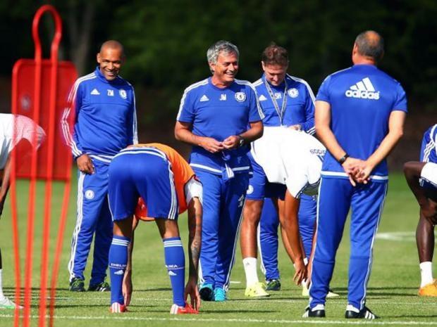 P.6-Mourinho-Getty.jpg