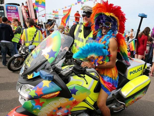 Pride-7-PA.jpg