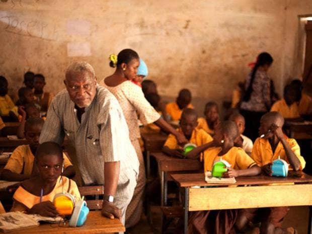 34-Ghana-Book-ScottSweeney.jpg
