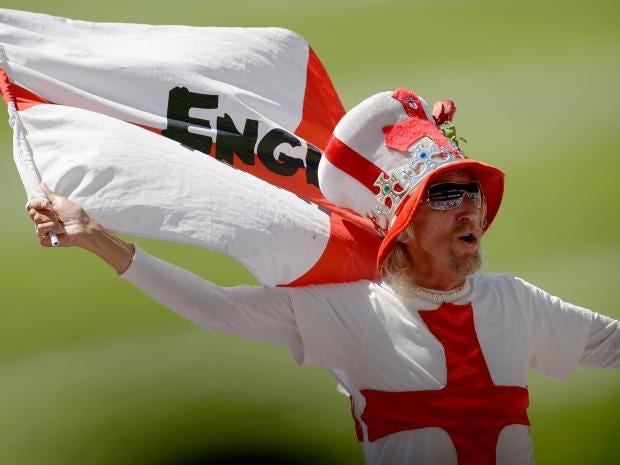 44-england-cricket-fan-get.jpg