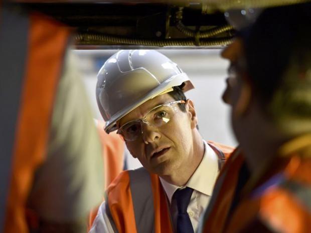18-George-Osborne-Get.jpg