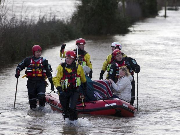17-Devon-Flood-AFP.jpg