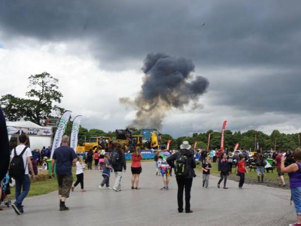 plane-crash_2.jpg