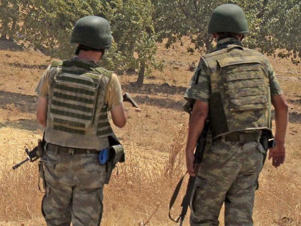 Turkish-soldiers-Getty.jpg