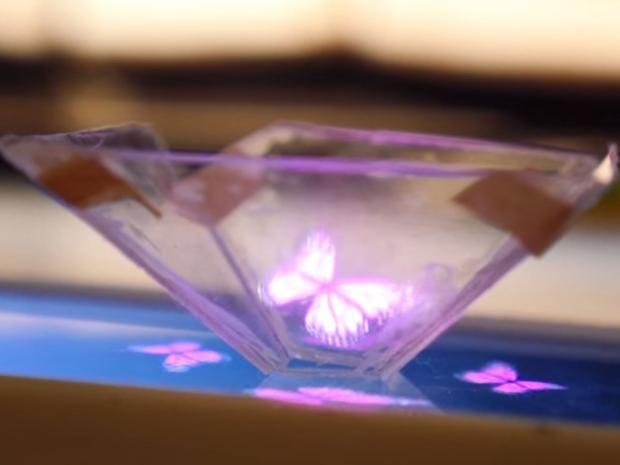 Hologram1.jpg