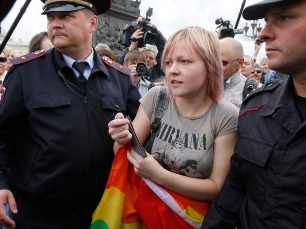 Russia-Gay-2-AP.jpg