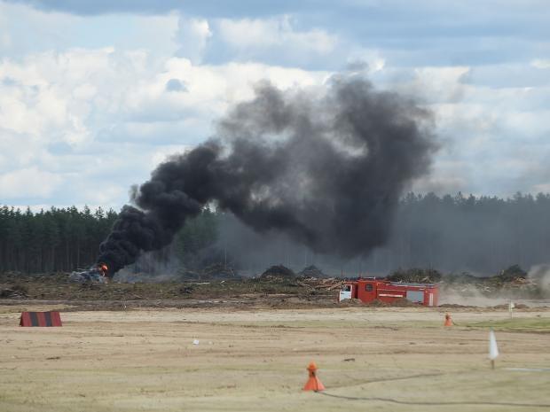military-crash.jpg