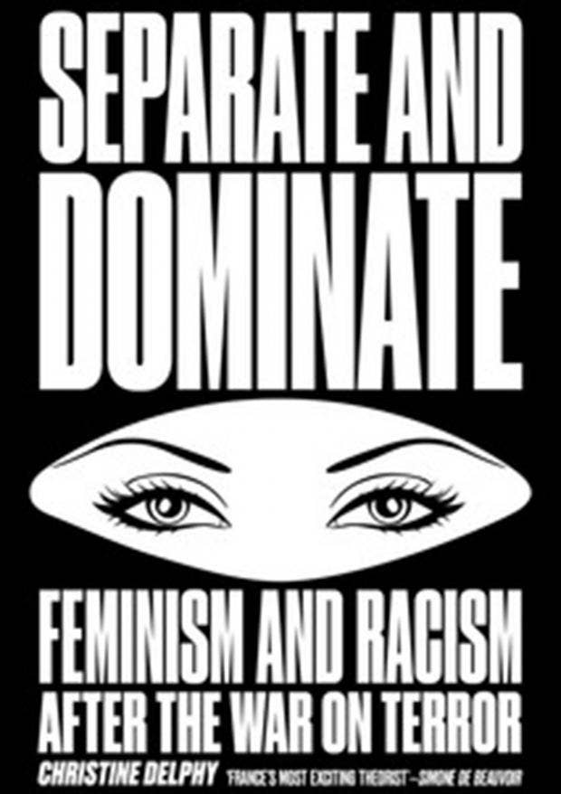 Separate-and-Dominate-book.jpg