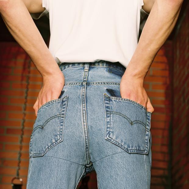 No-logo-jeans-shorn-of-labels.jpg