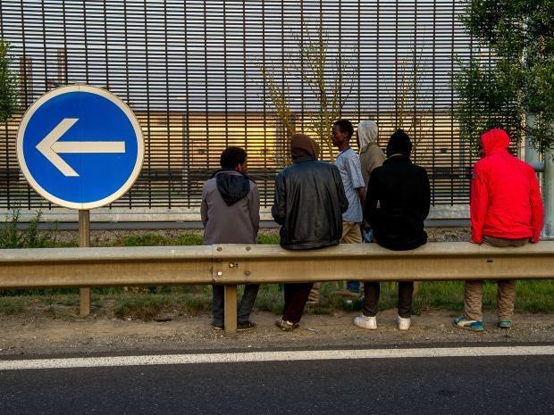 12-migrant-get.jpg