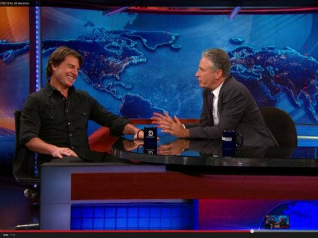 19-Daily-Show-Tom-Cruise.jpg