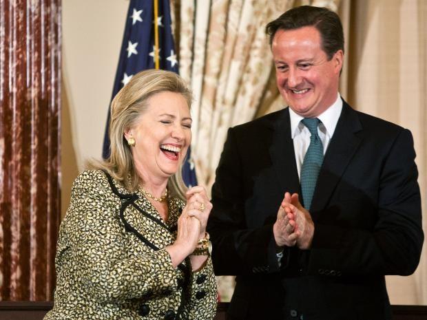 ClintonCameron.jpg