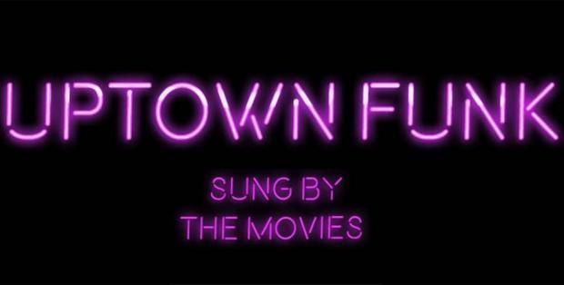 uptown-funk.jpg