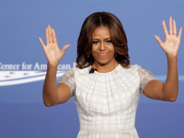 Michelle-Obama.jpg