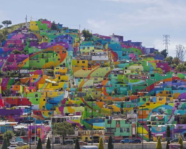 colourfulbarrio.jpg
