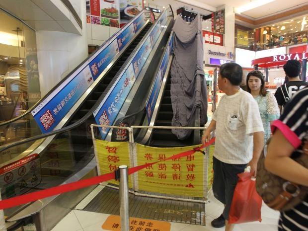 escalator.jpg