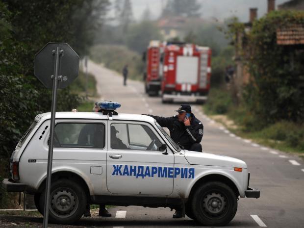 Bulgaria-Police-Getty.jpg